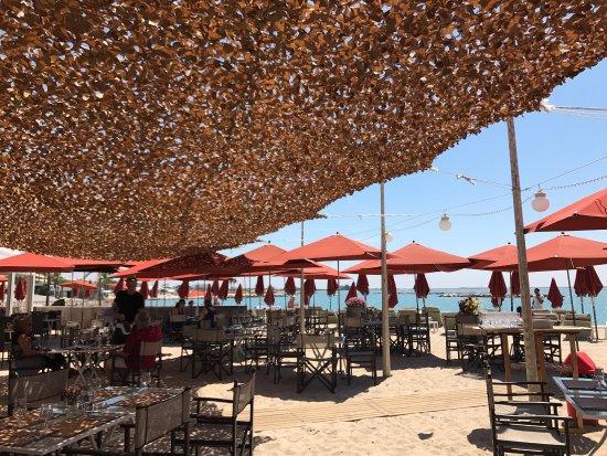 Beach Club : photo0.jpg