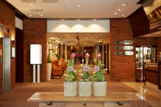 restaurant jakob kiel restaurant bewertungen telefonnummer fotos tripadvisor. Black Bedroom Furniture Sets. Home Design Ideas
