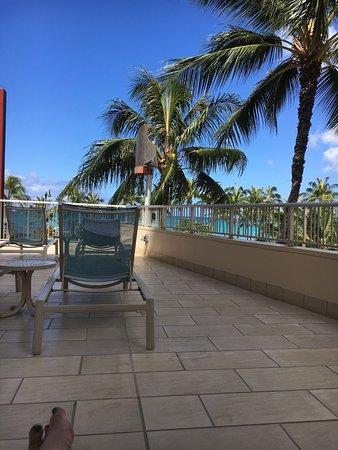 Image Result For The Best Hawaii Hotel Deals May Tripadvisor