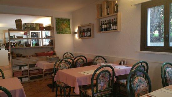Ristorante/Osteria Lupatini: TA_IMG_20170530_121607_large.jpg