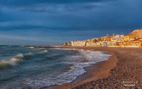 Moncofar, Spain: photo2.jpg