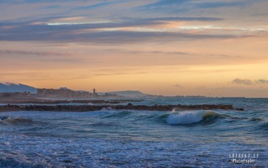 Moncofar, Spain: photo4.jpg