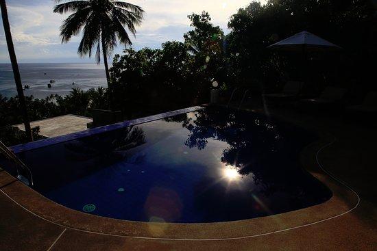 Bilde fra The Rocks Villas