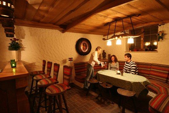 Sterne Hotels In Fischen Im Allgau