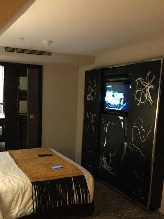 貝利多酒店照片