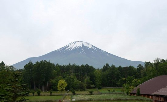 Bilde fra Minamitsuru-gun