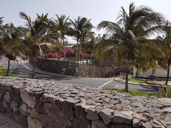 Picture of hotel costa calero puerto calero tripadvisor - Hotel costa calero puerto calero lanzarote espana ...