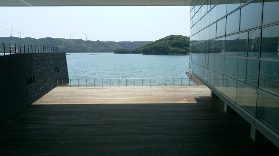 Genkai-cho ภาพถ่าย
