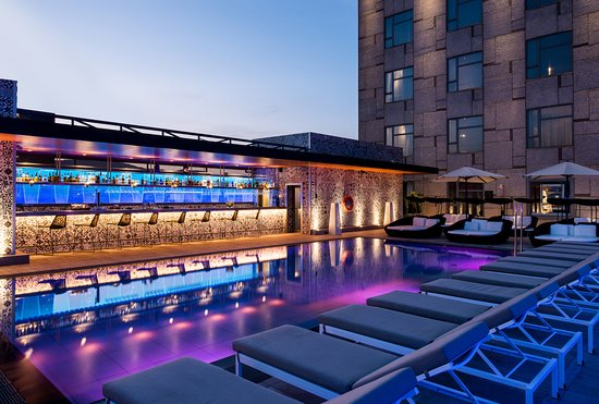 Catalonia barcelona plaza updated 2018 prices hotel for Hotel plaza barcelona