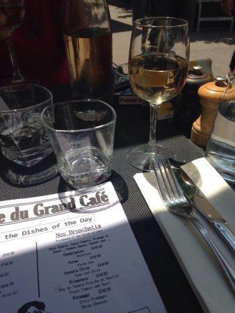 Le Grand Cafe: photo0.jpg