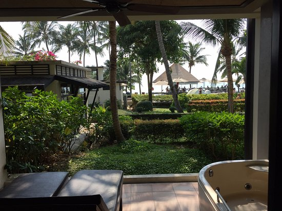 Imagen de KC Grande Resort & Spa