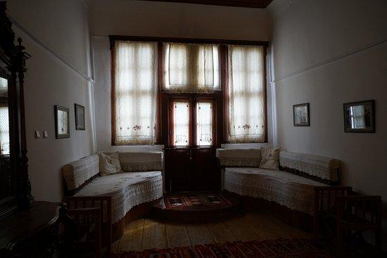Ataturk House & Ethnography Museum - Tokat - Aktuelle 2017 ...