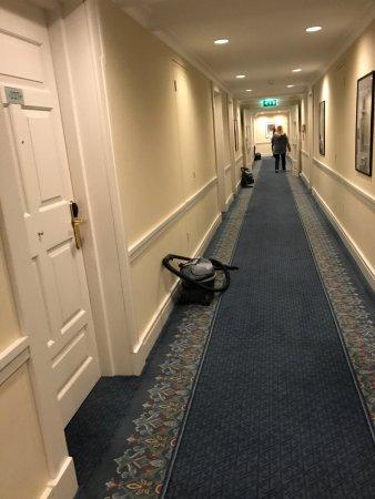더 머리온 호텔 이미지