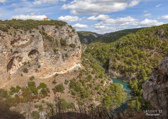Villalba de la Sierra, Spain: photo0.jpg