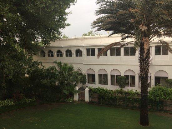 Maidens Hotel: photo0.jpg