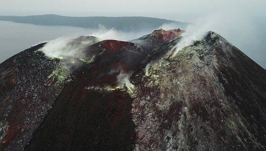 Krakatau Volcano (Krakatoa): received_10154389057675940_large.jpg