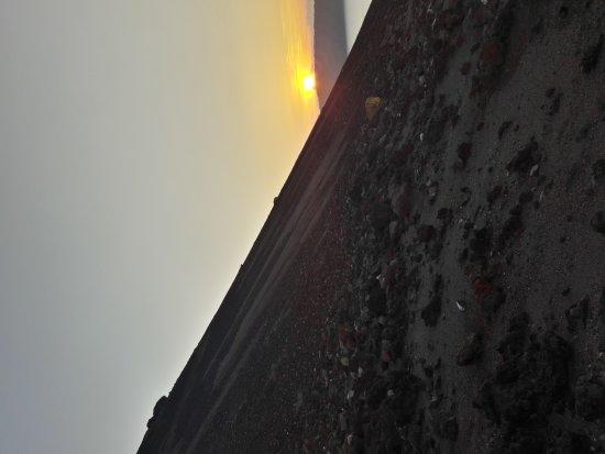 Krakatau Volcano (Krakatoa): 20170520_173952_Richtone(HDR)_large.jpg