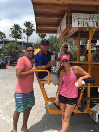 Speed Dating Stuart na Florydzie