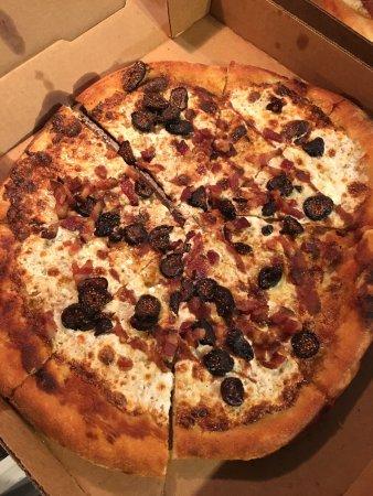 La Tela Pizzeria照片