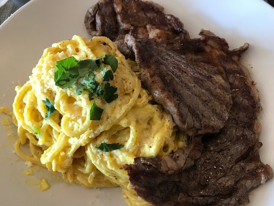Best Peruvian Food Ever Picture Of La Cuisine Peruvian Restaurant
