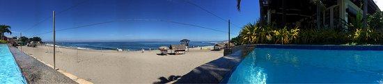 San Juan, Filipinas: photo0.jpg