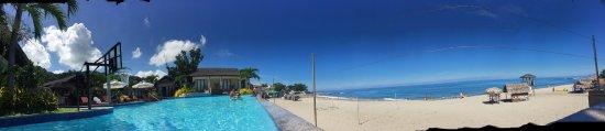 San Juan, Philippines: photo1.jpg