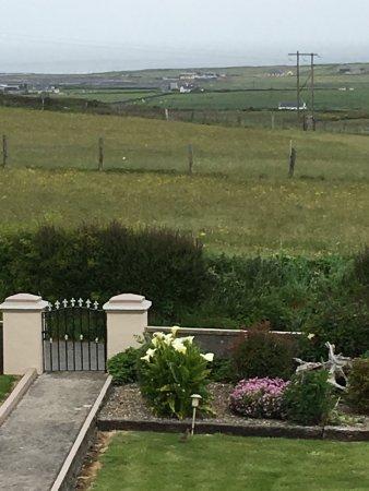 Quilty, أيرلندا: photo0.jpg