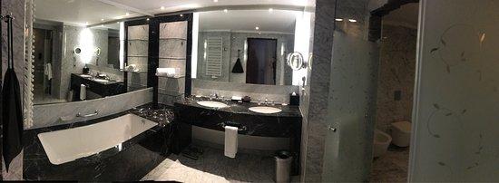 The Ritz-Carlton, Vienna: photo1.jpg