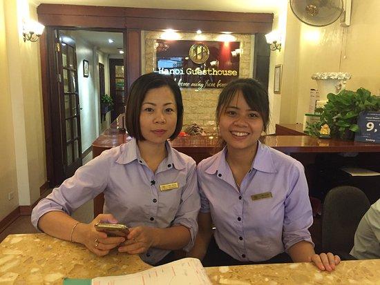 Hanoi Guest House: photo1.jpg
