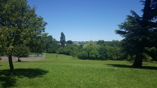Courpignac, Francia: 20170525_145345_large.jpg
