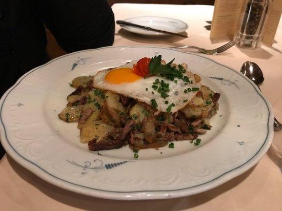 Hotel Bierwirt Innsbruck Tripadvisor