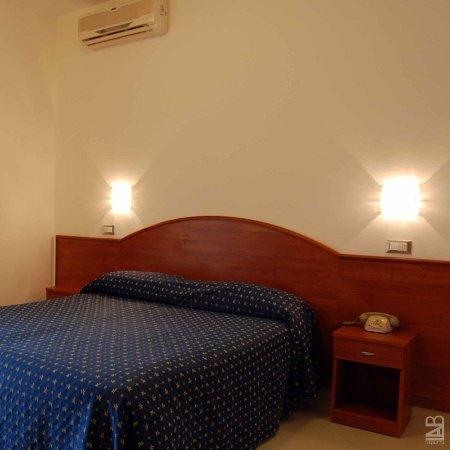 Hotel Euro Bellaria #Hotel #Euro #Bellaria