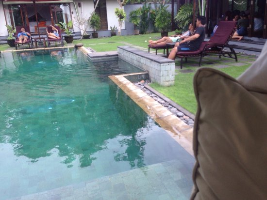 Villa Kaba Kaba Resort Bali: photo2.jpg