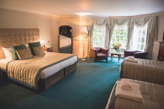 Mere Court Hotel And Conference Centre Updated 2017