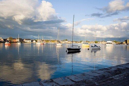 Дангарван, Ирландия: photo2.jpg