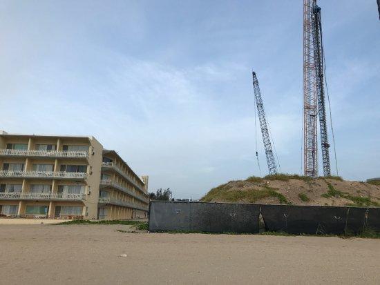 Sunny Isles Beach Photo
