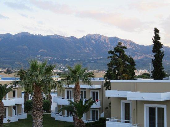 Hotel Corali Picture