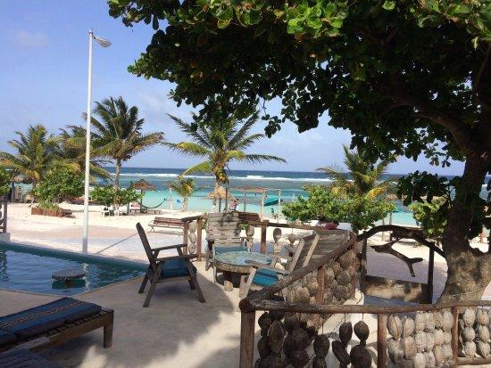 Nacional Beach Club & Bungalows: photo0.jpg