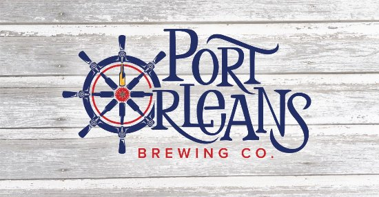 ‪Port Orleans Brewing Co.‬