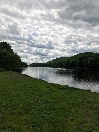 Delaware Water Gap National Recreation Area: photo3.jpg
