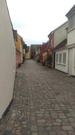 Hans Christian Andersen Museum : IMAG1384_large.jpg