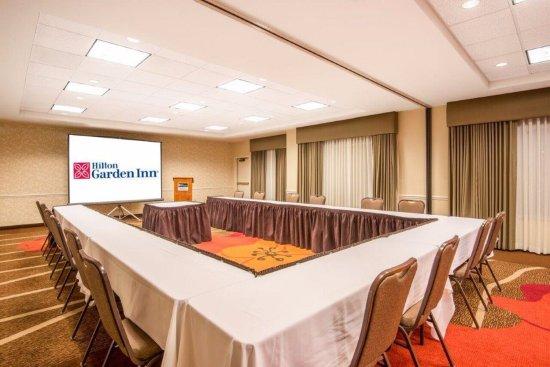 Hilton Garden Inn Wichita   UPDATED 2017 Prices U0026 Hotel Reviews (KS)    TripAdvisor