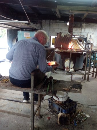 Kerry Crafted Glass : IMG_20170529_161151_large.jpg