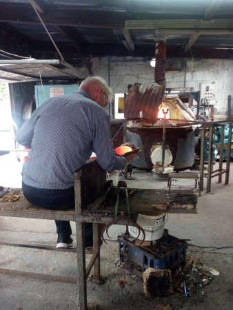 Kerry Crafted Glass : IMG_20170529_161157_large.jpg