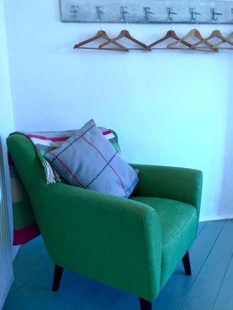 Sonnac-sur-l'Hers, Frankrike: Le Petite Maison