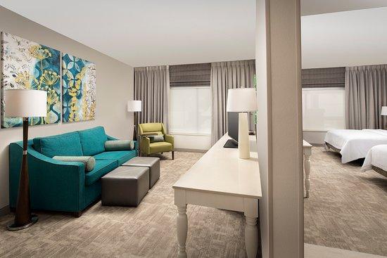 Hilton garden inn san antonio airport south updated 2018 - Hilton garden inn san antonio airport ...