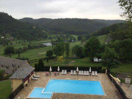 Vezac, Frankreich: photo3.jpg