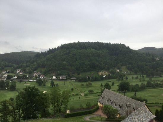 Vezac, Frankreich: photo4.jpg