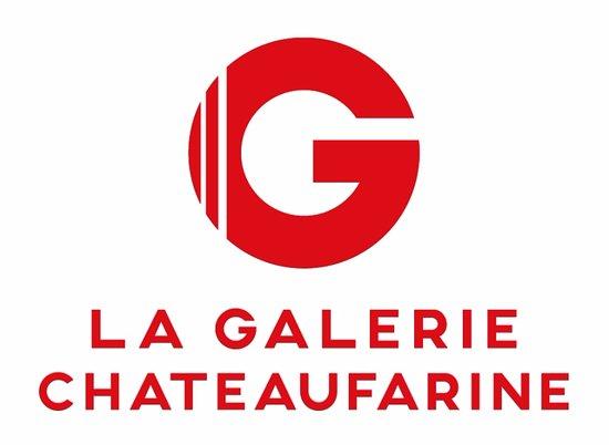 La Galerie Chateaufarine