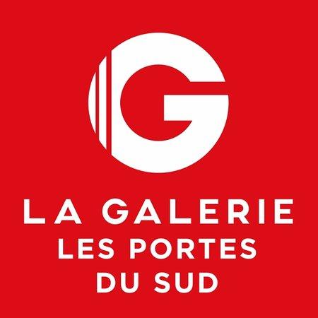 La Galerie - Les Portes du Sud